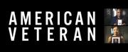 Four-Part Series AMERICAN VETERAN Premieres on PBS Oct. 26