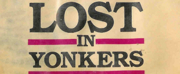 Santa Paula Theater Center Holds Auditions for LOST IN YONKERS
