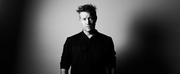 BWW Review: EDDIE PERFECT: INTROSPECTIVE – ADELAIDE CABARET FESTIVAL 2021 at Dunstan
