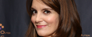Tina Fey and More Complete Ars Nova  24 Hour Livestream Telethon Lineup Photo