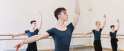 Ten UK Ballet Schools Pledge Continued Support For Students During 2021 Audition Process Photo