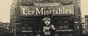 On This Day, September 18- LES MISERABLES Makes Its Paris Debut Photo