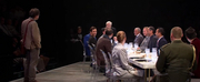 VIDEO: Stratford Festival Hosts Live Viewing Party of TIMON OF ATHENS