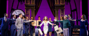 PRETTY WOMAN: THE MUSICAL Will Open 8 July At The Savoy Theatre; Full Casting Confirmed