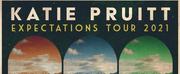 Katie Pruitt Announces 2021 Headline Tour Dates