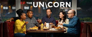 VIDEO: Cast of THE UNICORN Discuss Dating Deal Breakers, Lying to Your Kids