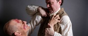 BWW Review: MARY SHELLEY\