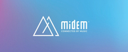 Midem 2020 Reboots As Midem Digital Edition, Returns To Cannes In 2021