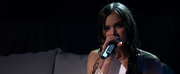 VIDEO: Hailee Steinfeld Performs \