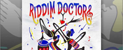 New Music: Sikiru Adepojus ỌPẸ Album (Gratitude) - Features The Riddim Doctors Photo