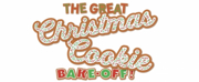 THE GREAT CHRISTMAS COOKIE BAKE-OFF! Will Stream From Repertory Philippines Next Month