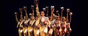 Antonio Banderas participará en el concierto ¡VIVA BROADWAY! Hear Our Voices Photo