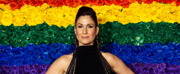 Stephanie J. Block, Brian d\