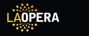 LA Opera Announces Online Events - Week Of October 19 Photo