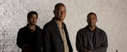 CAP UCLA Presents DeJohnette/Coltrane/Garrison