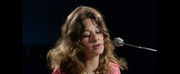CAROLE KING: NATURAL WOMAN & More Available to Stream in January Photo