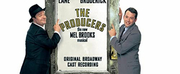 THE PRODUCERS y el renacer de la comedia musical americana Photo