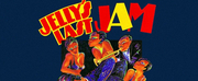 VIDEO: Learn All About JELLYS LAST JAM on ITS THE DAY OF THE SHOW YALL Photo