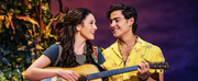 BWW Review: ESCAPE TO MARGARITAVILLE at Dr. Phillips Center Is Far from Paradise