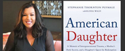 AMERICAN DAUGHTER Memoir Captivates Readers, Revealing A Family\