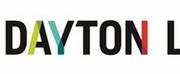 Dayton Live Announces Masks Requirement
