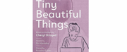BWW Review: TINY BEAUTIFUL THINGS at Austin Playhouse