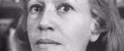 Elena Garro, entre las mejores escritoras del siglo XX
