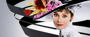 MY FAIR LADY, STAND BY ME, and More Return to the Big Screen at The Ridgefield Playhouse i Photo
