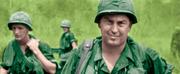Peter Arnett Talks DATELINE-SAIGON, Saddam Hussein & Osama bin Laden On Tom Needhams S Photo