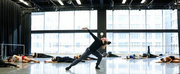 Joffrey Ballet Presents World Premiere of Nicolas Blancs UNDER THE TREES VOICES Photo