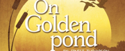 Playhouse on the Square Revives ON GOLDEN POND
