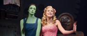 WICKED Will Be the First Broadway Tour to Resume Performances