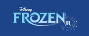 The Missoula Children's Theatre to Present Disney's FROZEN JR.