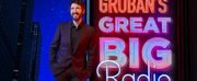 Josh Groban's Radio City Residency Adds Additional Show