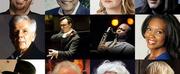 Boston Symphony Orchestra Announces Tanglewood 2020 Seasons