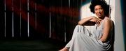 Metropolitan Opera To Present FIRE SHUT UP IN MY BONES, Its First Opera by a Black Composer