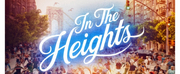 STAGE TUBE: Nuevo trailer de IN THE HEIGHTS Photo