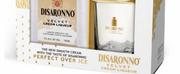 DISARONNO VELVET for a Rich Cream Liqueur Photo