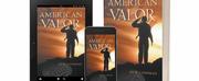 Jack Cashman Releases New Historical Novel AMERICAN VALOR