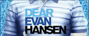 Tickets For The Baltimore Premiere Of DEAR EVAN HANSEN Will Go On Sale February 21