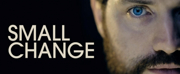 SMALL CHANGE Will Be Revived at Omnibus Theatre in September