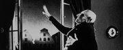 NOSFERATU: A SYMPHONY OF HORROR Will Screen at The McKnight Center