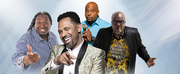 In Real Life Comedy Tour Featuring Mike Epps Will Come To North Charleston Coliseum This F