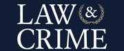 Law&Crime Network Premieres PRIME CRIME TONIGHT With Jesse Weber Photo