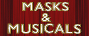Masks & Musicals To Host Fundraiser For Texas Storm Victims Photo