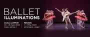 Singapore Dance Theatre Cancels Shows In Response To COVID-19 Precautions Photo