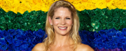 Theatre Aspen Announces 2020 All For One Season; Kelli OHara, Audra McDonald, and More! Photo