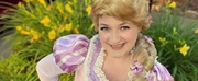 BWW Blog: Dear Disney, Its Time for Tangled on Broadway Photo