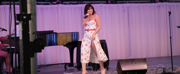 Photos: See Krysta Rodriguez in Concert at Berkshire Theatre Group