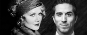Rebecca Luker and Matthew Scott Release Duet of The Enchanted Train Photo